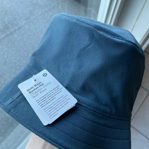 lululemon Both Ways Bucket Hat